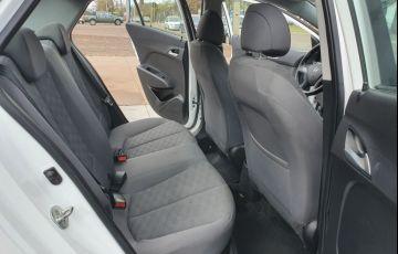 Hyundai HB20S 1.6 Comfort Style - Foto #3