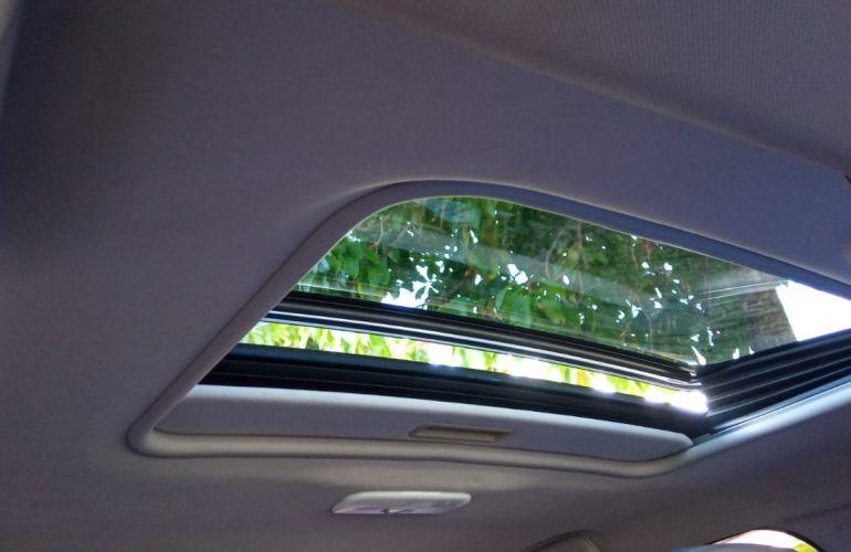 Renault Fluence 2.0 16V Privilege (Aut) (Flex) - Foto #1