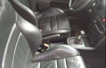 Audi A3 1.8 20V Turbo (180hp) - Foto #3