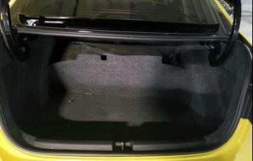 Volkswagen Virtus 1.6 MSI (Flex) - Foto #5