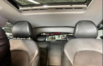 Audi A5 2.0 Tfsi Sportback Ambiente 16v - Foto #8