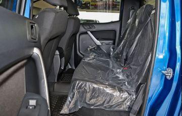 Ford Ranger 2.2 Xls 4x4 CD 16v - Foto #9