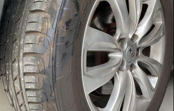 Kia Sorento EX 3.5 V6 4WD (aut)(S.660) - Foto #9