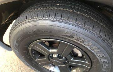 Chevrolet S10 Rodeio 2.8 TD 4X2  (Cab Dupla) TURBO - Foto #4
