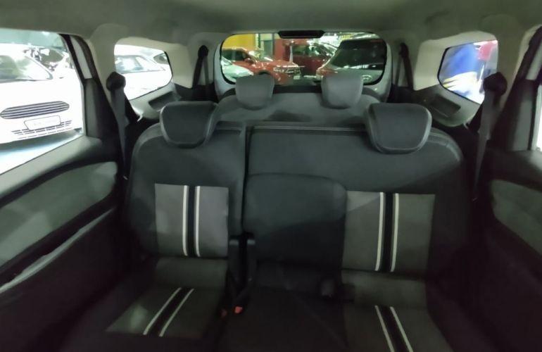 Chevrolet Spin 1.8 LTZ 8v - Foto #5