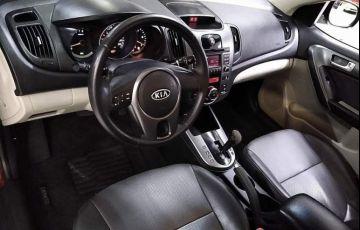 Kia Cerato 1.6 Ex2 Sedan 16v - Foto #6