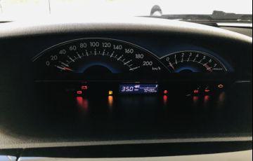 Toyota Etios Sedan X Plus 1.5 (Flex) - Foto #9