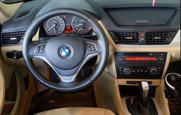 BMW X1 2.0 16V sDrive18i - Foto #8