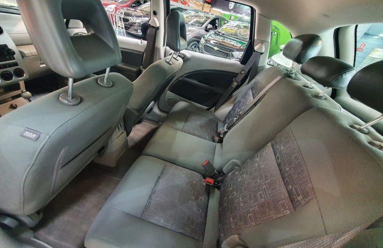 Chrysler Pt Cruiser 2.4 Limited Edition 16v - Foto #7