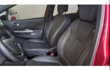 Renault Captur 1.6 Bose CVT - Foto #5