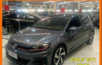 Volkswagen Golf 2.0 350 TSi GTi Dsg