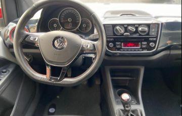 Volkswagen Up 1.0 TSi Pepper 12v - Foto #9