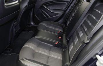 Mercedes-Benz GLA 200 Advance - Foto #9