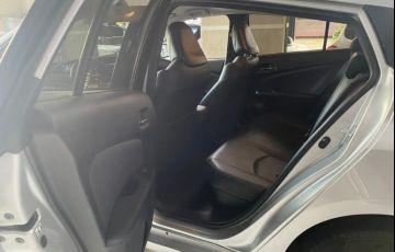 Toyota Prius Híbrido 1.8 VVT-i 16V DOHC - Foto #6