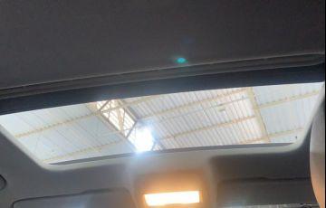 Audi A5 2.0 Tfsi Sportback Ambiente 16v - Foto #9