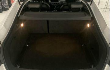 Audi A5 2.0 Tfsi Sportback Ambiente 16v - Foto #10
