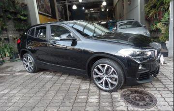 BMW X2 SDRIVE 20I GP 2.0 16V