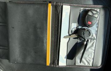 Chevrolet Captiva Sport 2.4 Sfi Ecotec FWD 16v - Foto #8