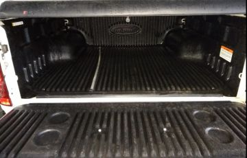 Chevrolet S10 2.8 High Country 4x4 CD 16V Turbo - Foto #5