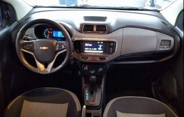 Chevrolet Spin 1.8 Advantage 8v - Foto #5