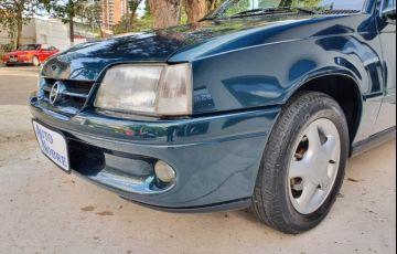 Chevrolet Kadett 2.0 MPFi GLS 8v - Foto #3