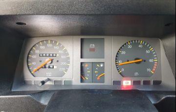 Chevrolet Kadett 2.0 MPFi GLS 8v - Foto #8