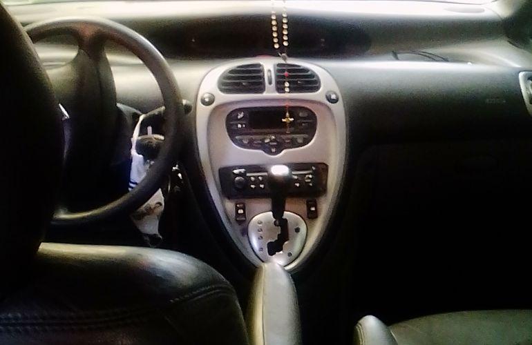 Citroën Xsara GLX 1.6 16V - Foto #5