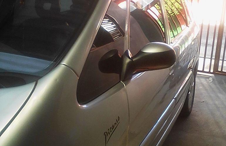 Citroën Xsara GLX 1.6 16V - Foto #6