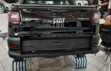 Fiat Strada 1.4 Fire Endurance Cd - Foto #6