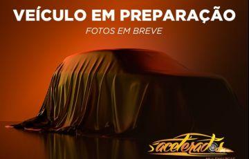 Ford Focus 2.0 Fc 16v