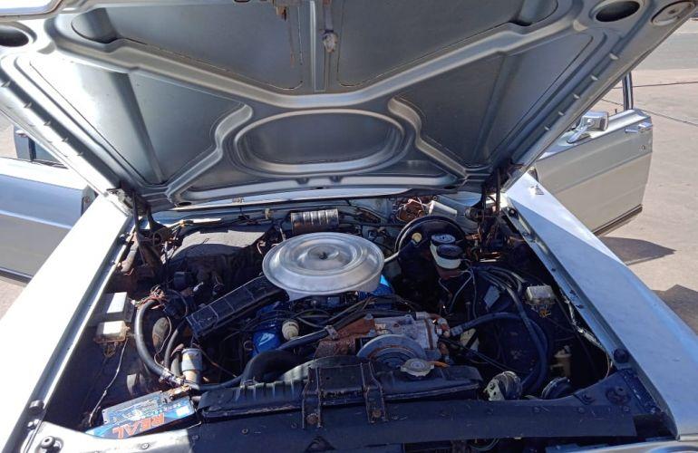 Ford Galaxie Landau - Foto #2