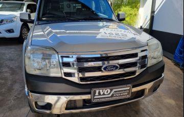 Ford Ranger 3.0 Xlt 4x4 CD 16V Turbo Eletronic