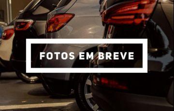 Hyundai Santa Fe 3.5 MPFi GLS V6 24v 285cv