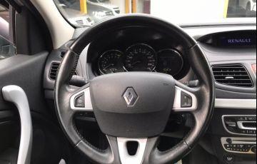 Renault Fluence 2.0 16V Dynamique (Flex) - Foto #2