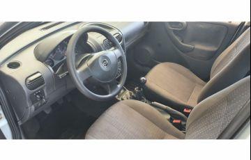 Hyundai Grand Santa Fe GLS 3.3L V6 4wd (Aut) - Foto #7