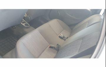 Hyundai Grand Santa Fe GLS 3.3L V6 4wd (Aut) - Foto #8