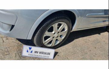 Hyundai Grand Santa Fe GLS 3.3L V6 4wd (Aut) - Foto #9