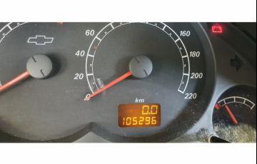 Hyundai Grand Santa Fe GLS 3.3L V6 4wd (Aut) - Foto #10