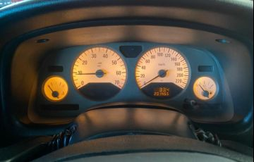 Chevrolet Astra 2.0 MPFi CD 8v - Foto #10