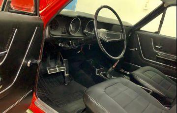 Chevrolet Caravan Comodoro 4.1 - Foto #3