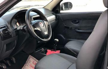 Fiat Strada 1.4 MPi Working CS 8v - Foto #4