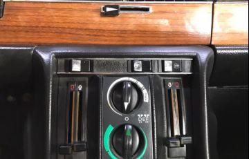 Mercedes-Benz 280 CE - Foto #9