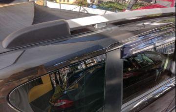 Nissan Livina 1.8 SL X-gear 16v - Foto #4