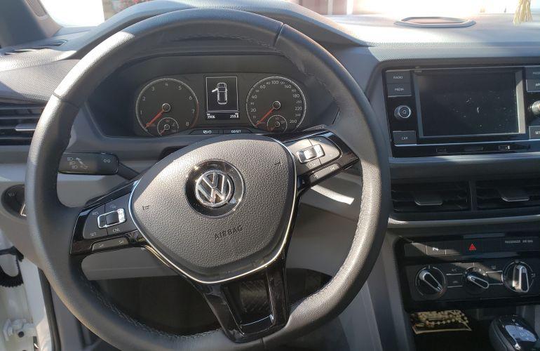 Volkswagen T-Cross 1.0 200 TSI (Aut) - Foto #2