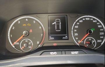 Volkswagen T-Cross 1.0 200 TSI (Aut) - Foto #4