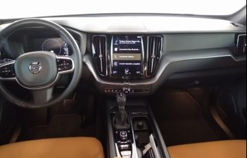 Volvo XC60 2.0 T5 Inscription AWD - Foto #5