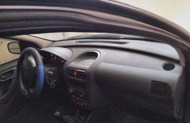 Chevrolet Corsa Hatch Maxx 1.8 (Flex) - Foto #7