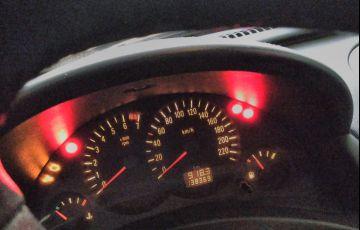 Chevrolet Corsa Hatch Maxx 1.8 (Flex) - Foto #8