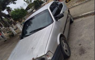 Fiat Tempra Prata 2.0 - Foto #4