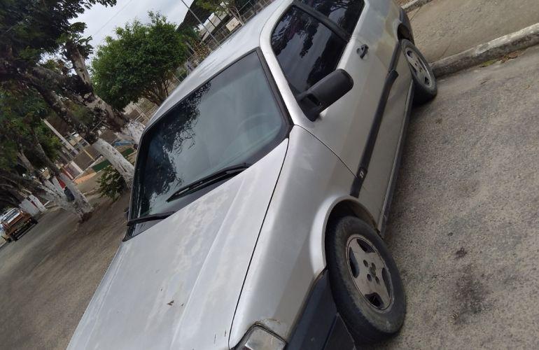 Fiat Tempra Prata 2.0 - Foto #5